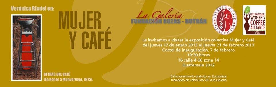 Invitacion-mujer-y-cafe