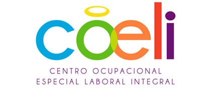 logo-partner-coeli