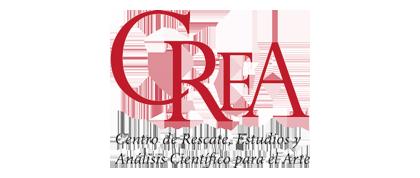 logo-partner-crea