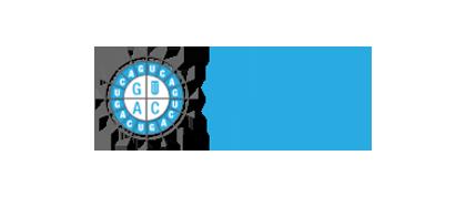 logo-partner-invegem