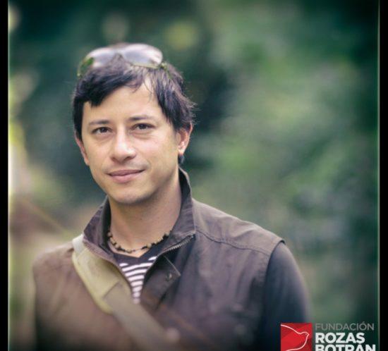 retrato-lezzueck-1024x1018