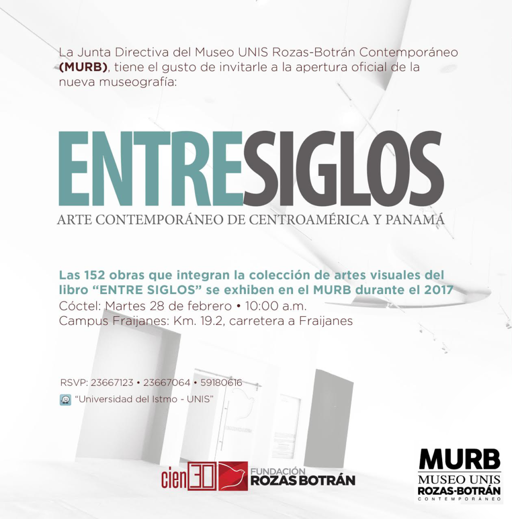 Invitacion-MURB-featured
