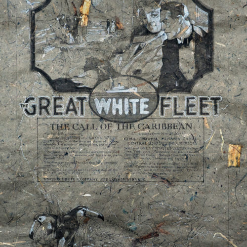 GREAT-WHITE-FLEET-I-25